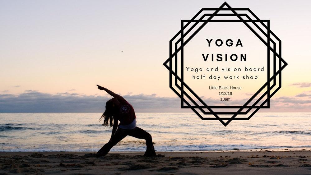 Yoga Vision (1).jpg