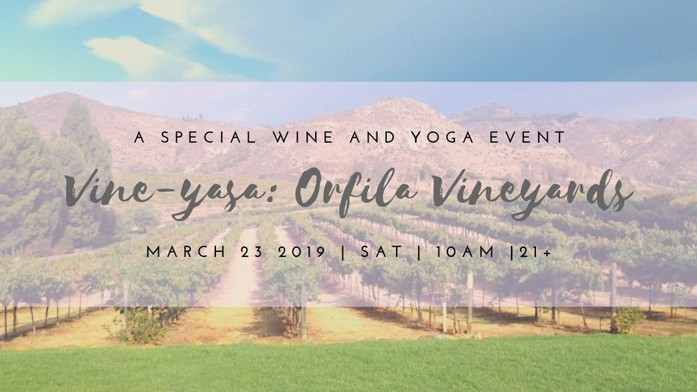 Copy of A special Wine and Yoga Event.jpg