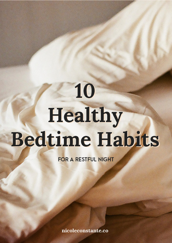 10 healthy habits.jpg