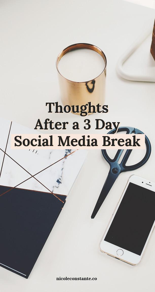social media detox.jpg