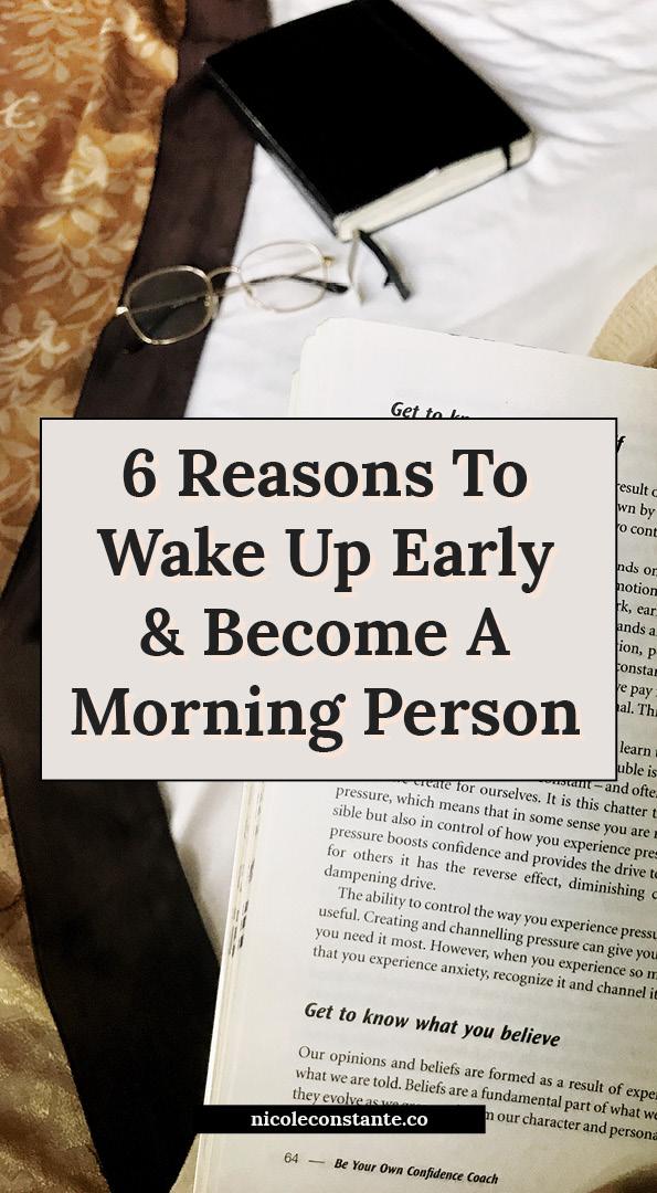 morning person.jpg