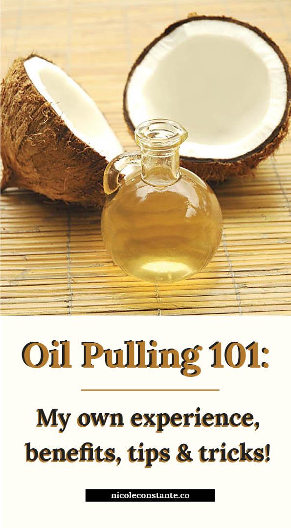 oilpull1.jpg