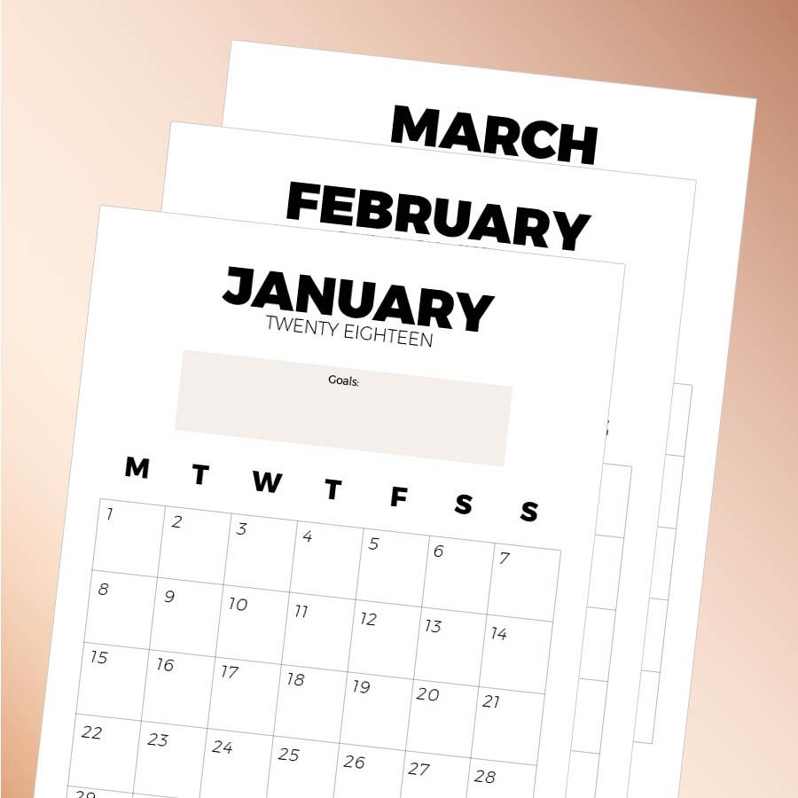 calendar-gigc.jpg