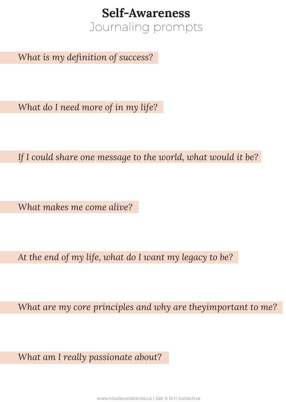 Self awareness journaling prompts.jpg