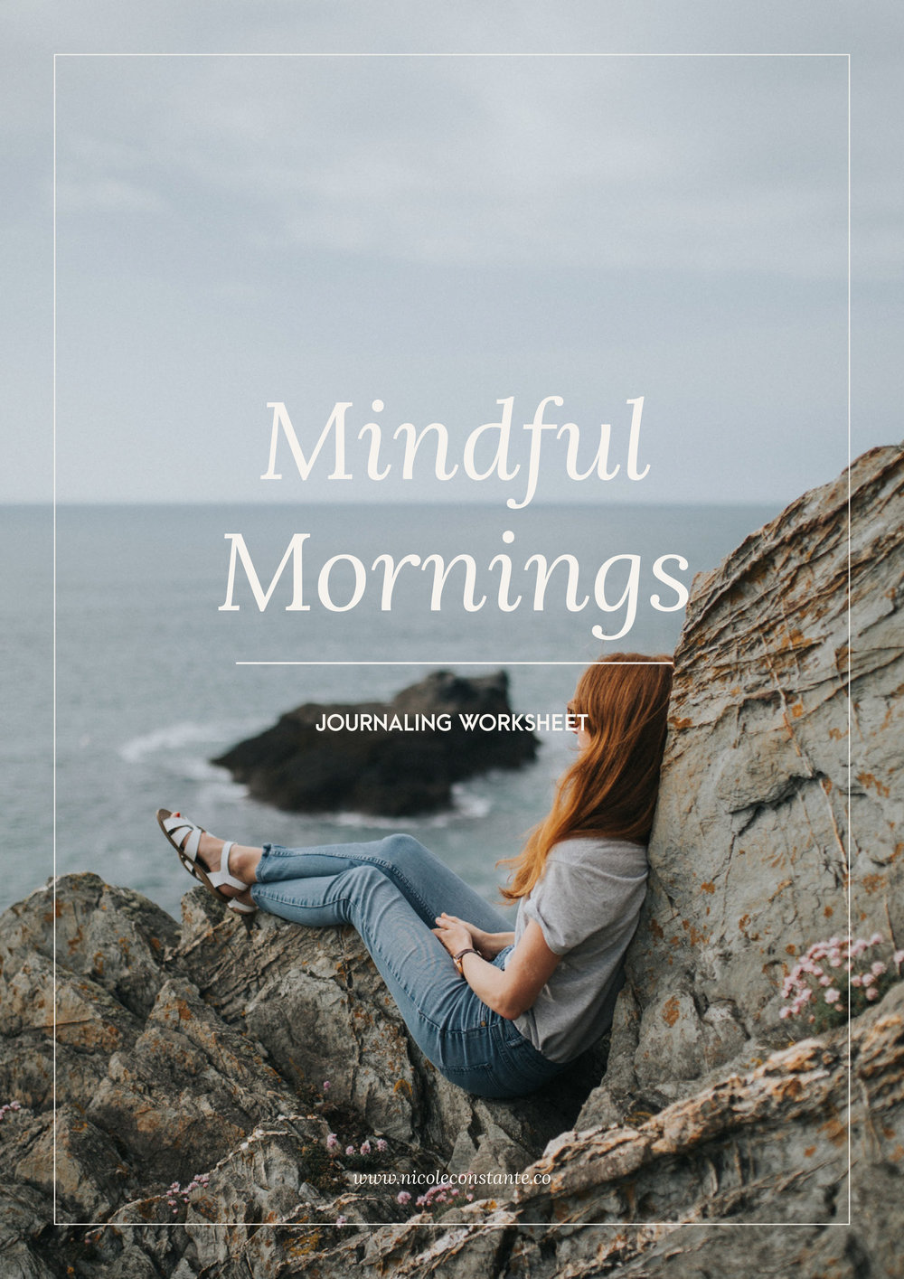 mindfulmornings