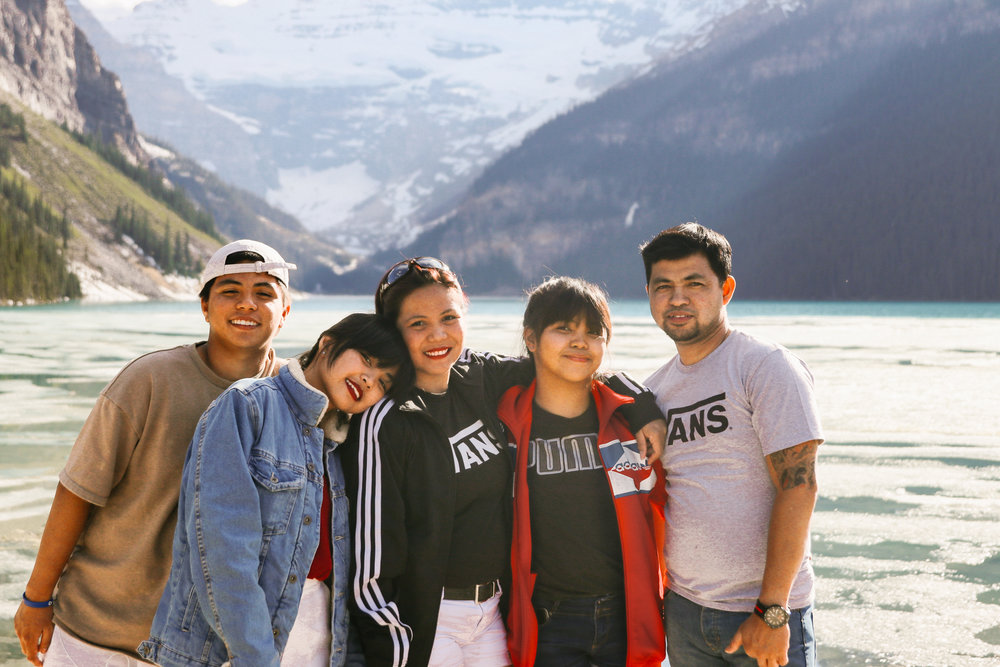 Postcards from Banff-7.jpg