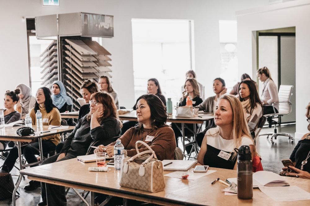YEGBOSSBABES Workshop | Photo by Nicole Constante-23.jpg