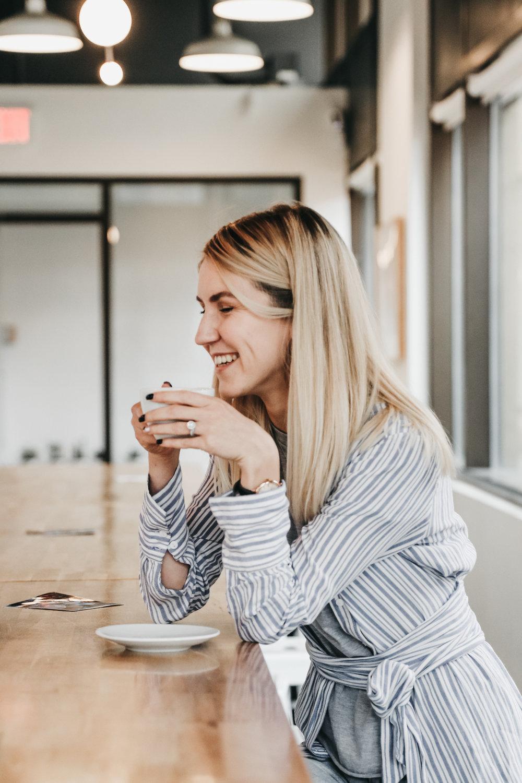 Anastasia Giancola INSPIRE YEG | Photo by Nicole Constante | Edmonton business startup_.jpg