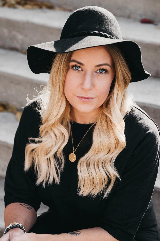 Shannon Droeske | Photo by Nicole Constante-28.jpg