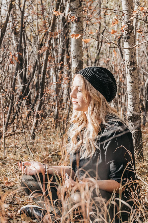 Shannon Droeske | Photo by Nicole Constante-48.jpg
