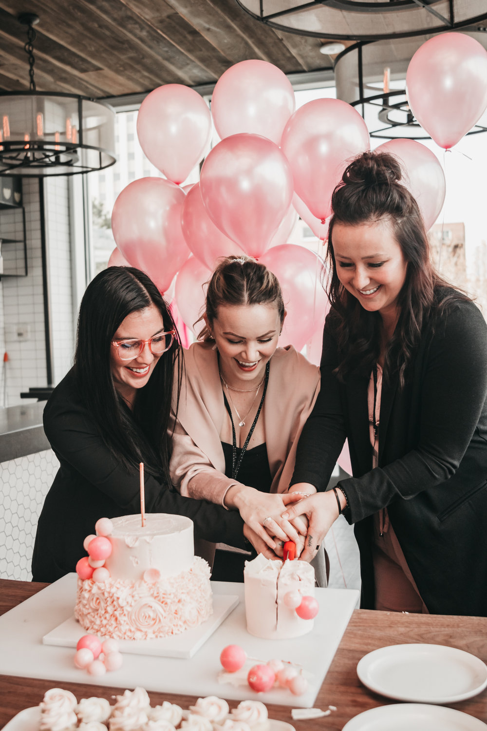 YEGBOSSBABES Bday Brunch | Photo by Nicole Constante-40.jpg
