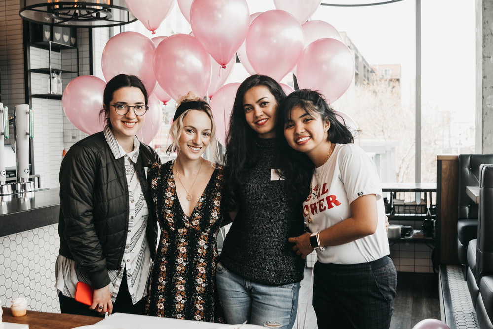 YEGBOSSBABES Bday Brunch | Photo by Nicole Constante-80.jpg