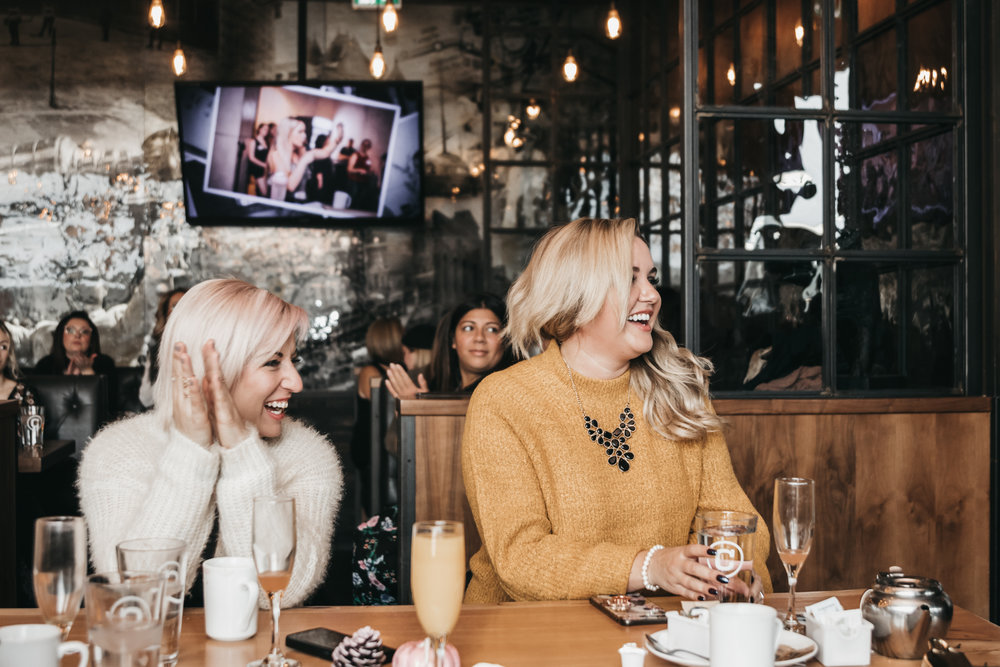 YEGBOSSBABES Bday Brunch | Photo by Nicole Constante-32.jpg