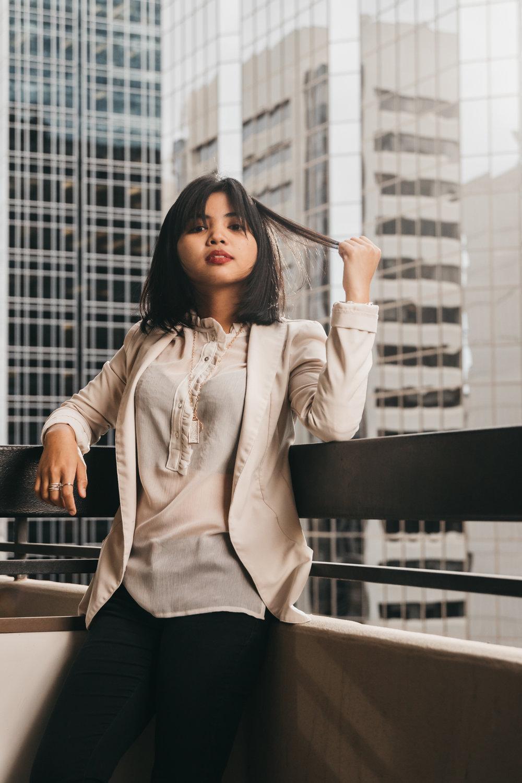 How To Kickstart Your 20s | Growing Up Girlboss | Lifestyle & Personal Development Blog Nicole Constante