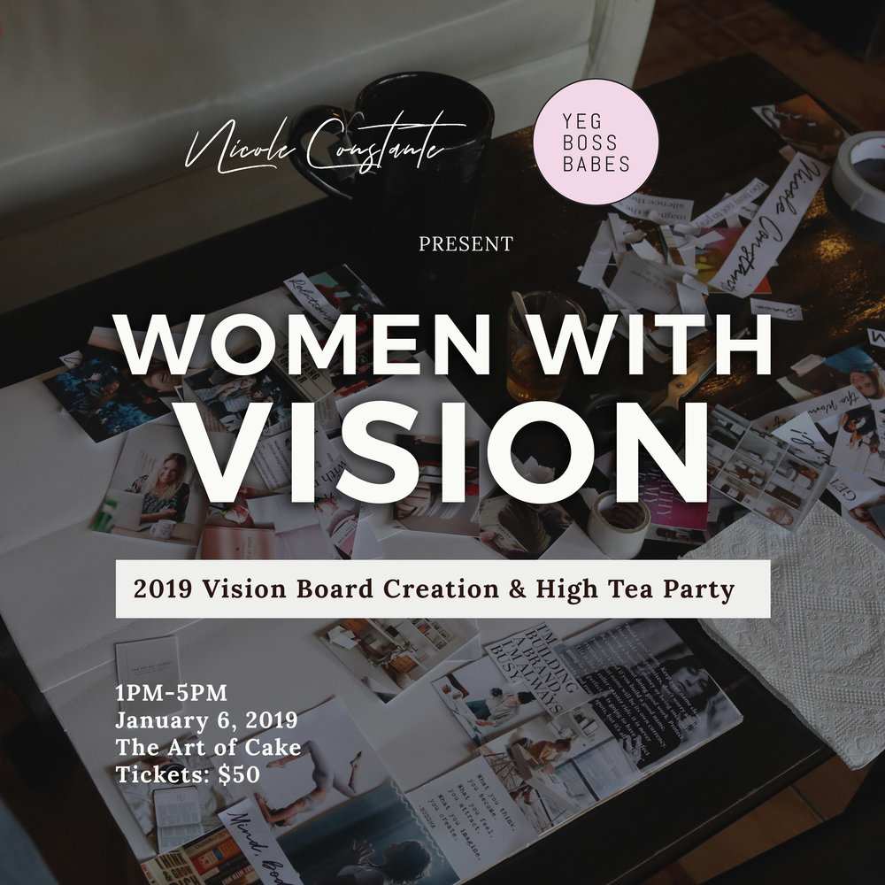 vision board party 3.jpg