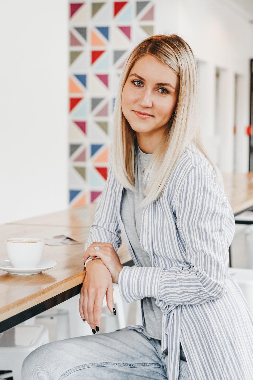 Anastasia Giancola INSPIRE YEG | Photo by Nicole Constante | Edmonton business startup_-7.jpg