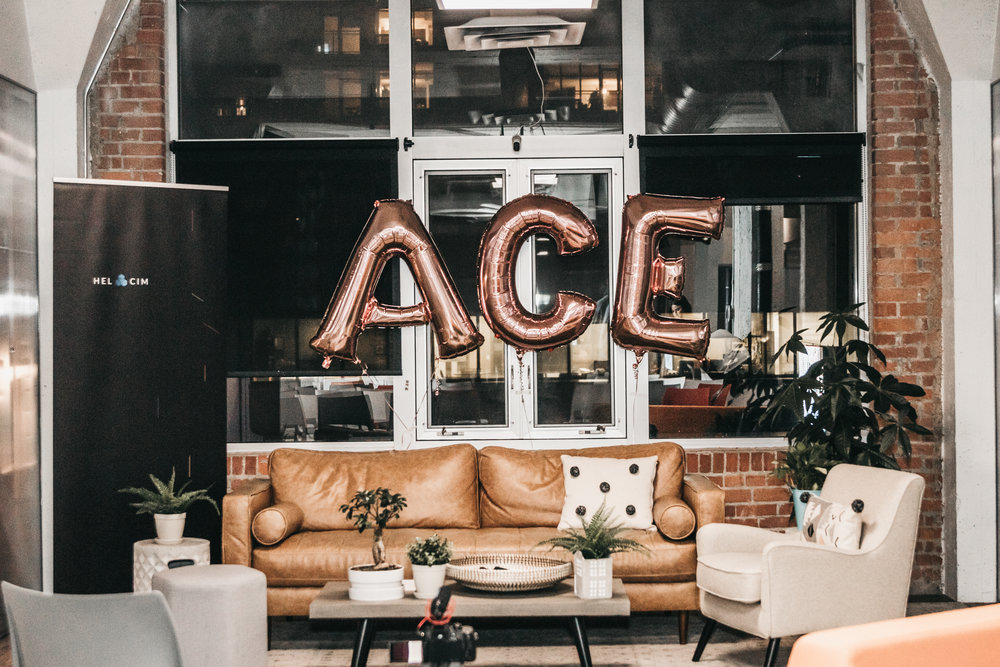 The Ace Class x Helcim | Founders Series 2 | Photo by Nicole Constante.jpg