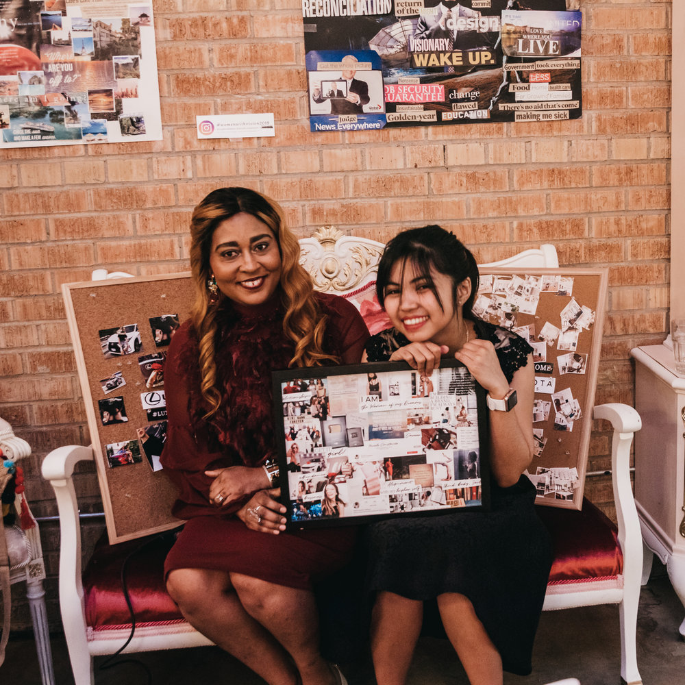 Women With Vision 2019 | Vision Board Party | Nicole Constante-130.jpg