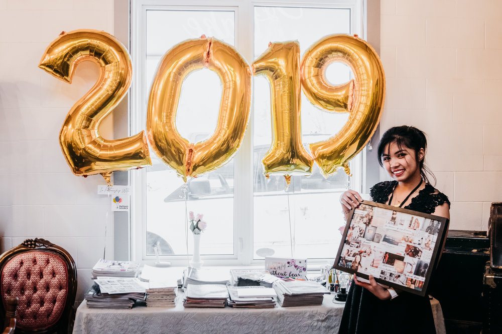 Women With Vision 2019 | Vision Board Party | Nicole Constante-24.jpg