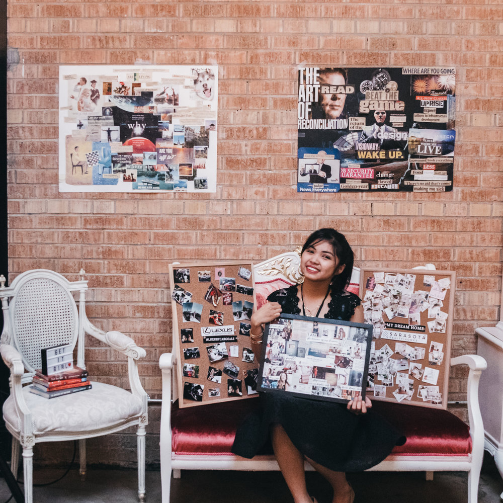 Women With Vision 2019 | Vision Board Party | Nicole Constante-18.jpg