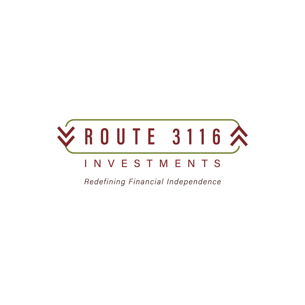 Route 3116 Investments