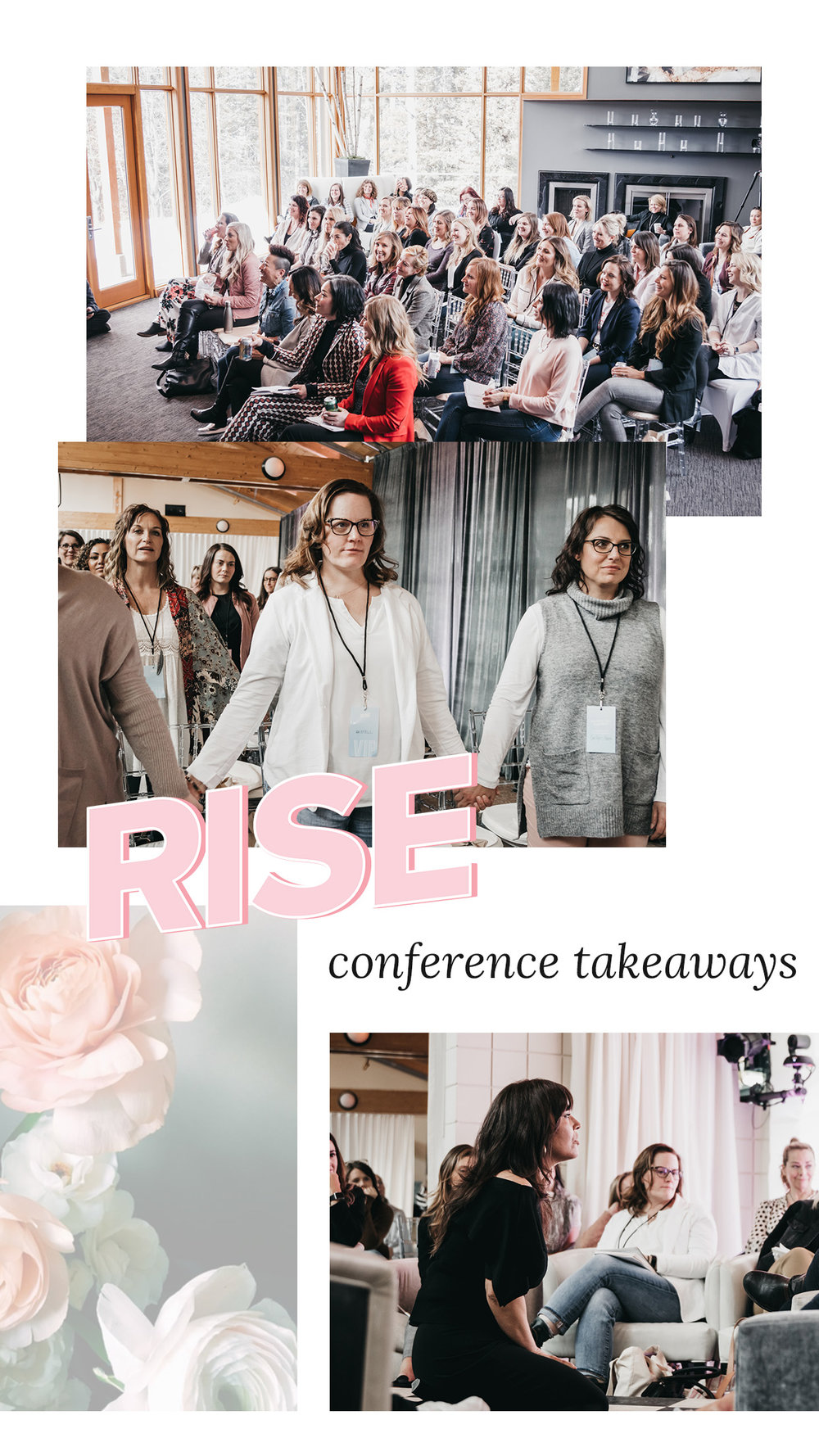rise conference takeaways.jpg