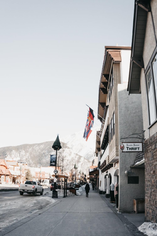 Banff-24.jpg