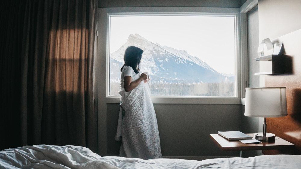 Banff-12.jpg