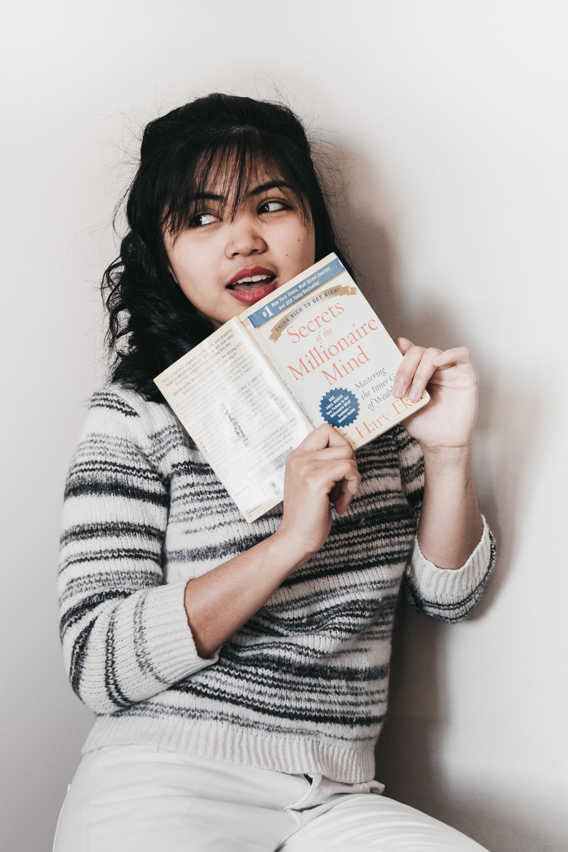 Money Mindset Books | Nicole Constante-2.jpg