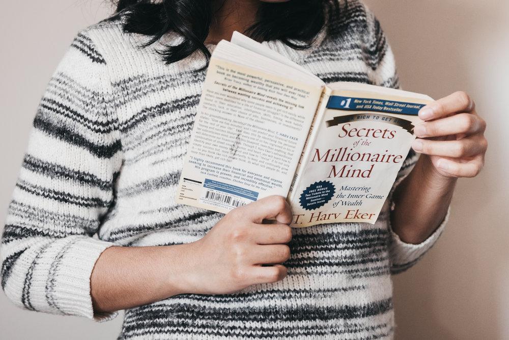 Money Mindset Books | Nicole Constante-3.jpg