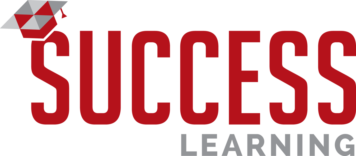 Success Learning Management