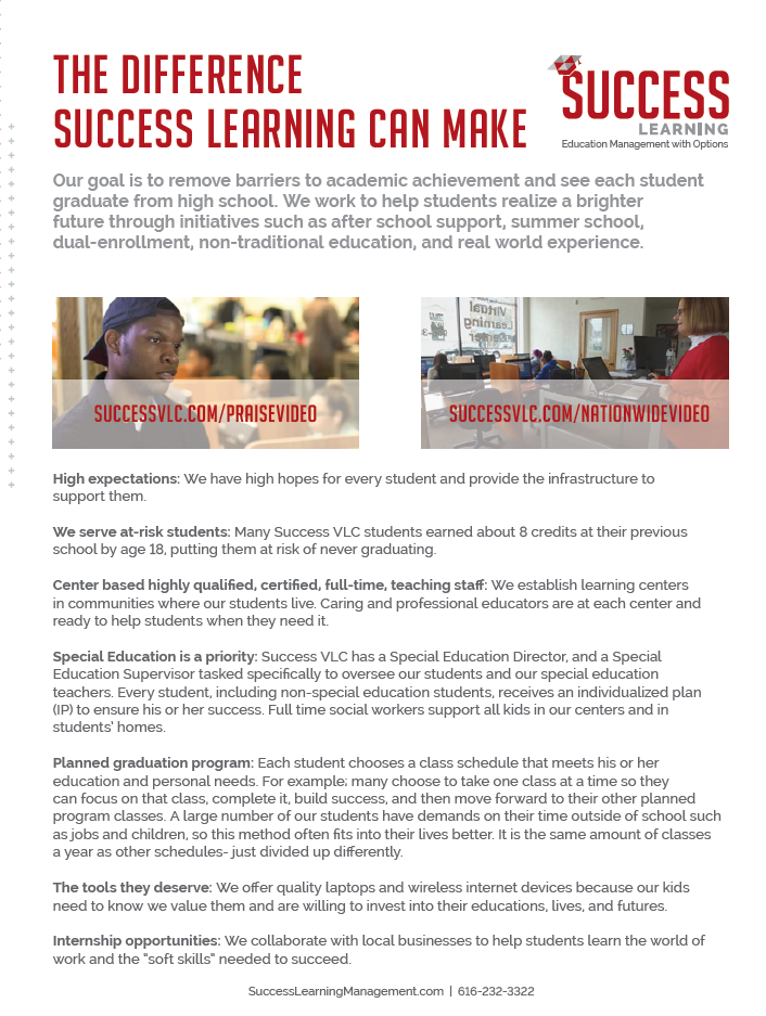Success Learning Management One-Sheet.png
