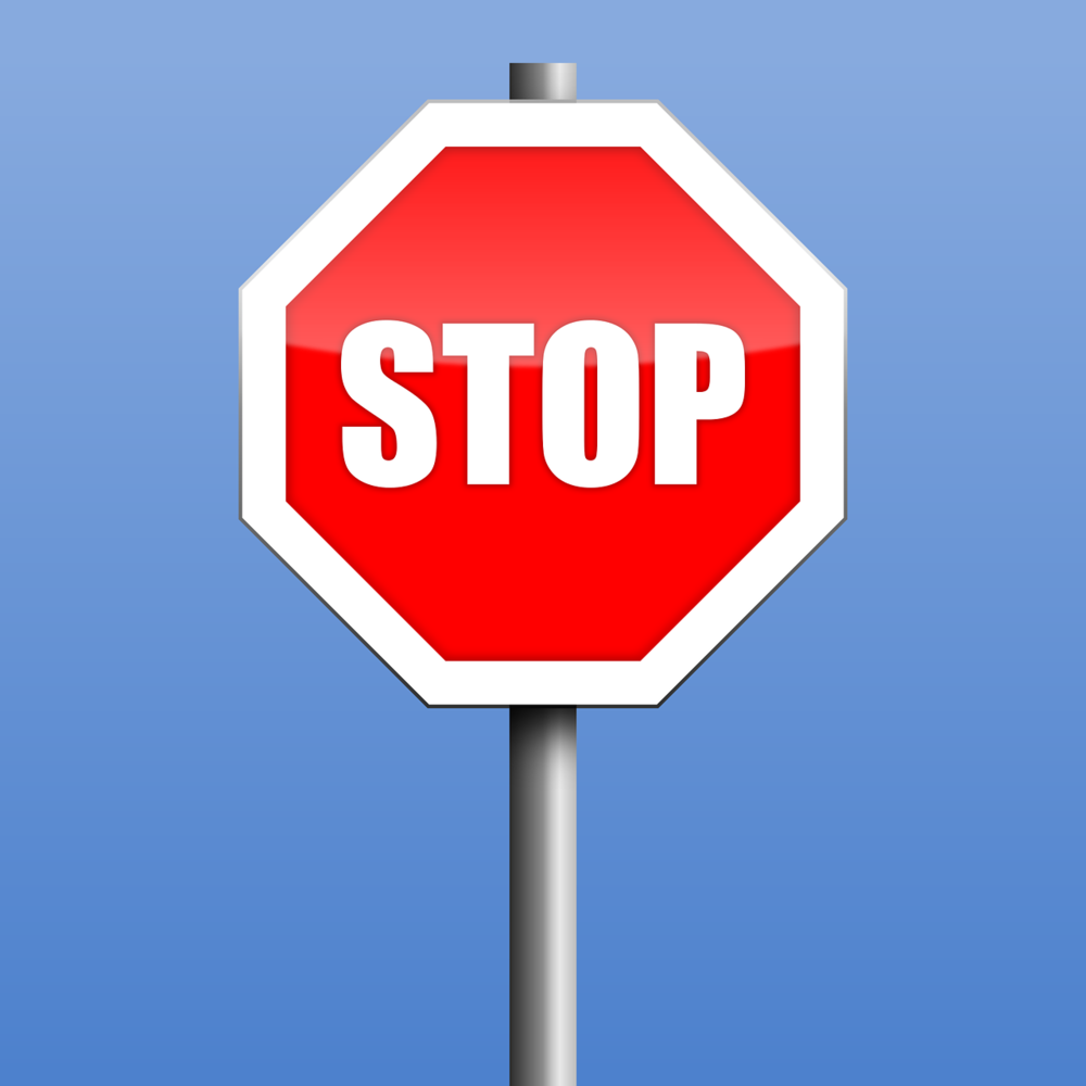 stop-2717058_1280 copy.png