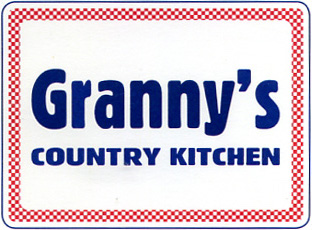 Icard Granny S Country Kitchen
