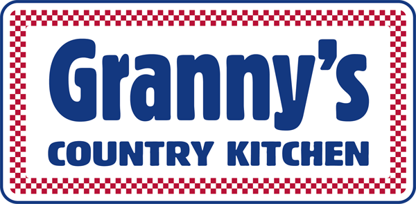 Granny\'s Country Kitchen
