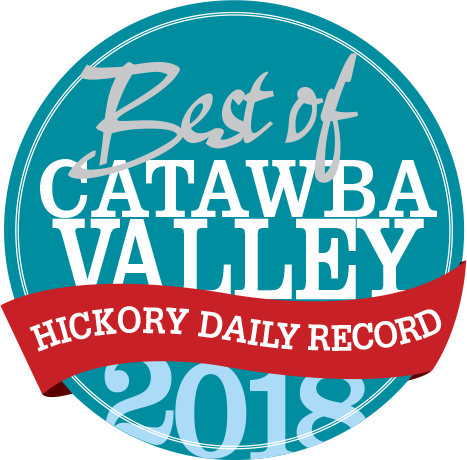Best-Of-Catawba-Logo-600.png
