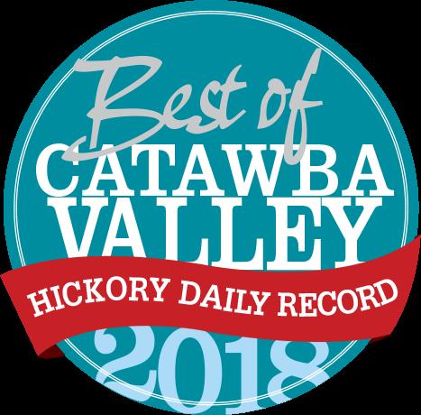 Best-Of-Catawba-Logo-600.png
