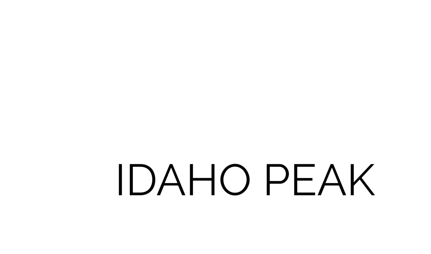Idaho Peak Volleyball Club