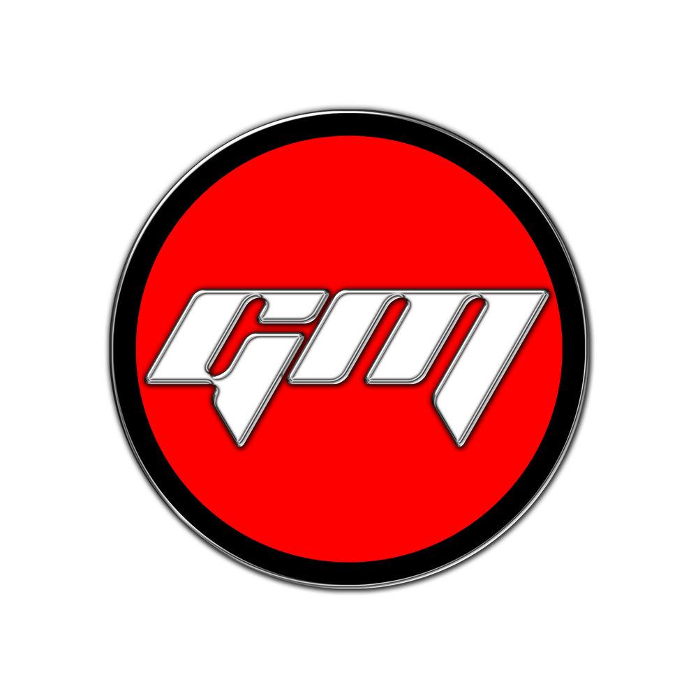 gm circle no name.jpg