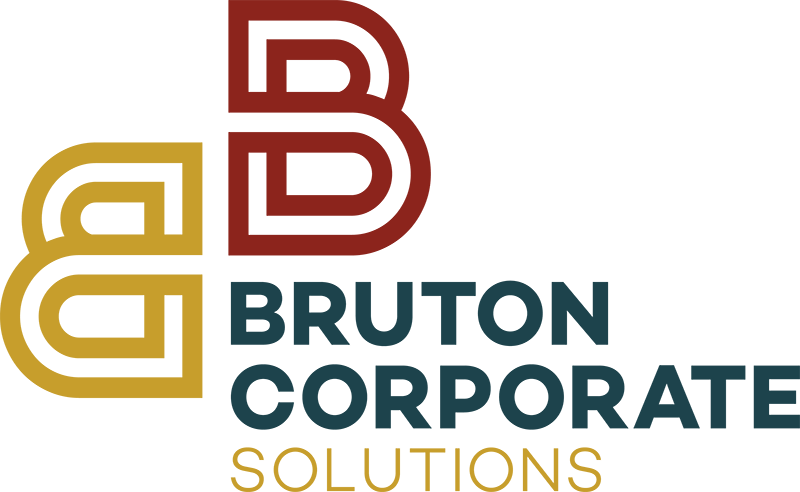 Bruton Corporate Solutions
