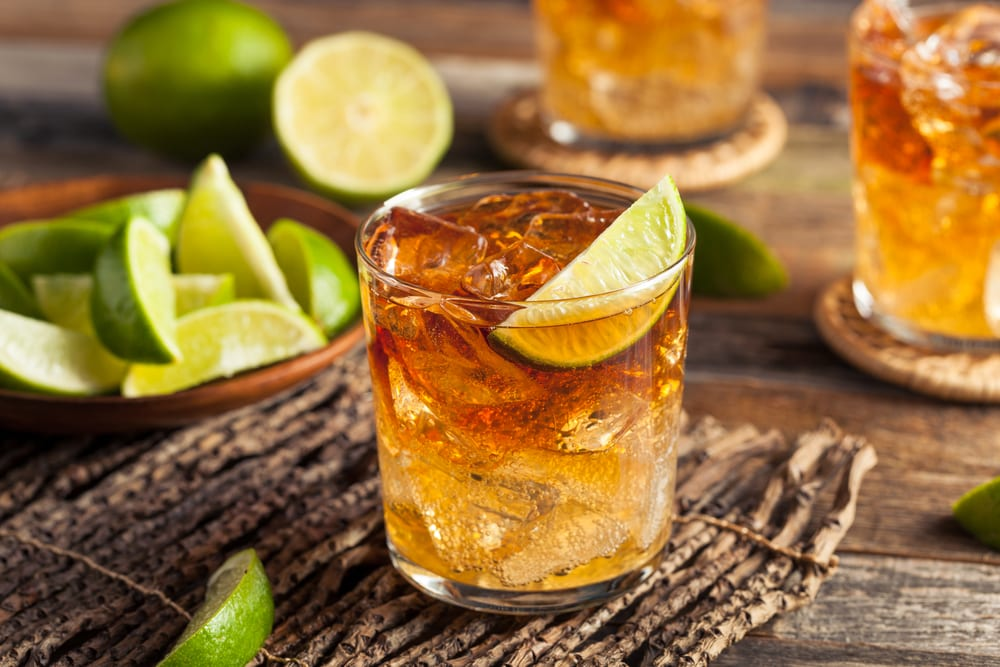 A-Dark-and-Stormy-rum-cocktail-with-limes.jpg