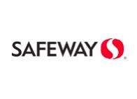 safeway-logo.png