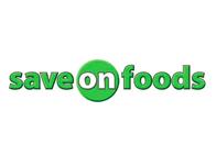 Saveonfoods-logos.png