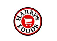 harrysfoods-logo.png