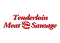 tenderloin-logo.png