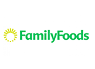 familyfoods-logo.png