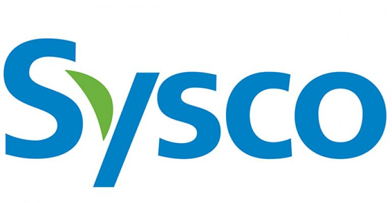 syscologo_0.jpg
