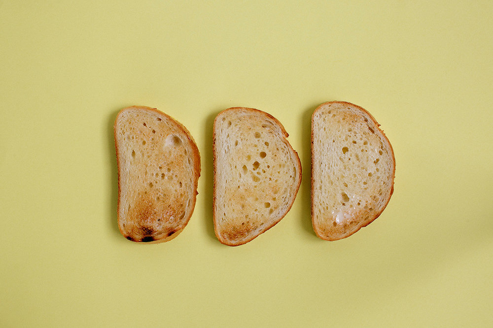 City-Bread-Winnipeg-3toasts.jpg