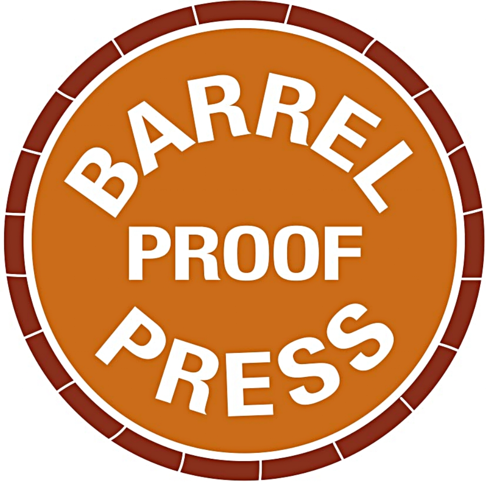 Barrel Proof Press LLC