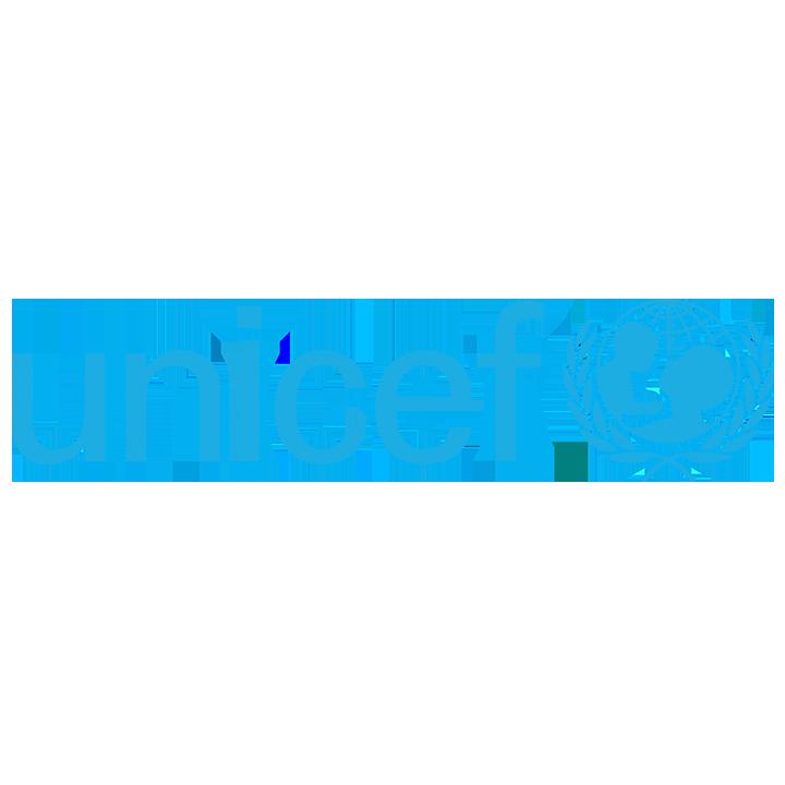 brand-logos_0021_Unicef_logo.png